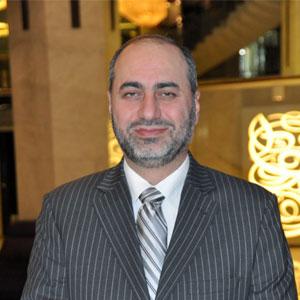 محمد الشّاعر