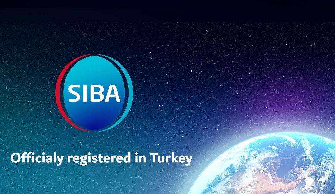 Syrian Business in turkey