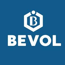 بيفول .. منصة تواصل اجتماعي بنكهة العمل المجتمعي والعمل التطوعي