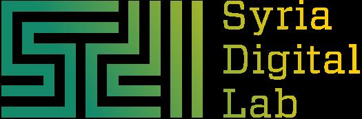 Syria Digital Lab