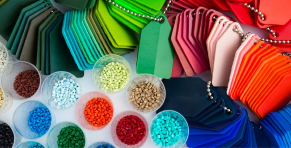 صادرات المنتجات البلاستيكية التركية …  تقرير من إعداد وزراة التجارة التركية